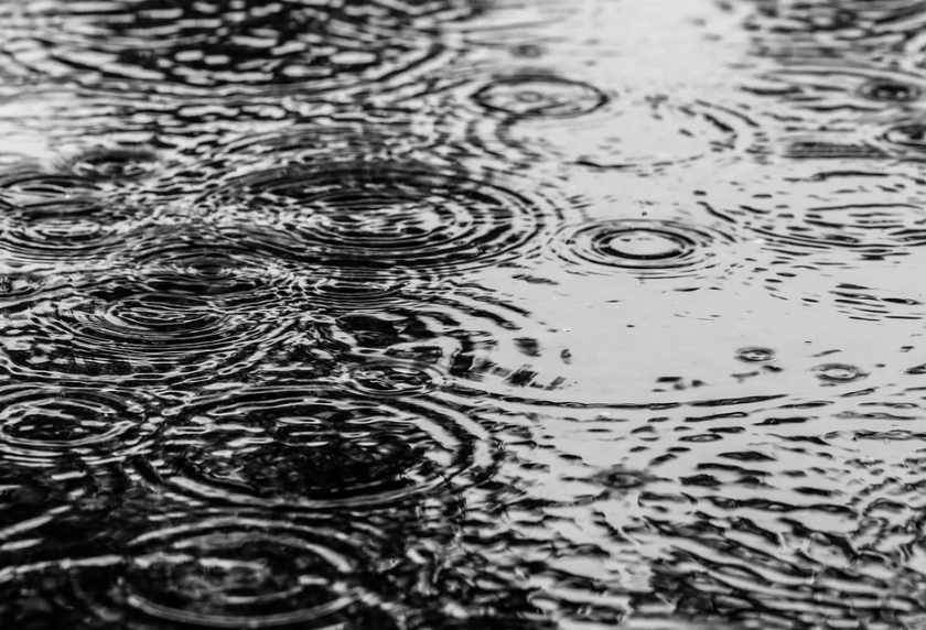 дъжд паднали полунощ софия