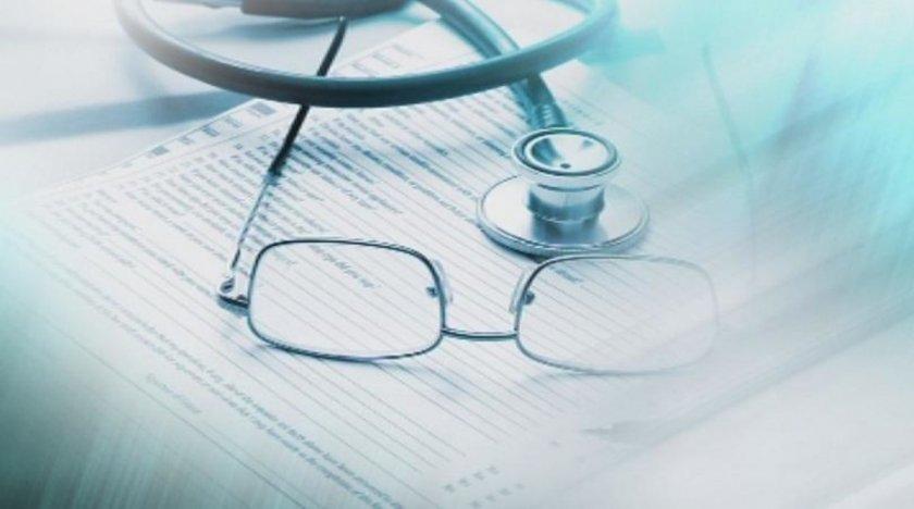 Повече пари за здравната система до края на годината. С 10% се увеличават клиничните пътеки