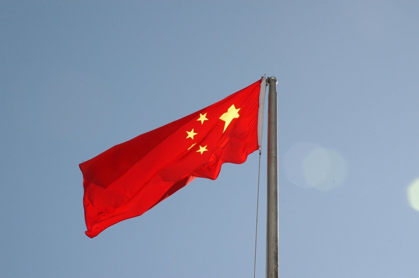 Китайският износ се е увеличил повече от очакваното