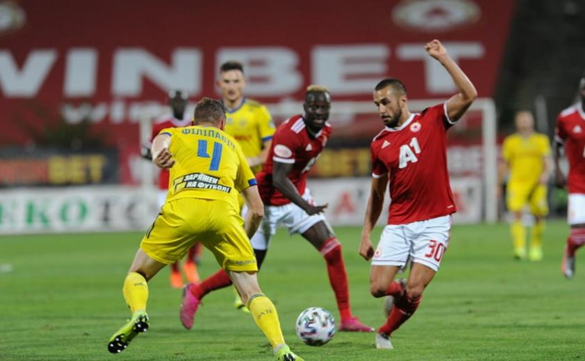 цска победи бате борисов продължава лига европа