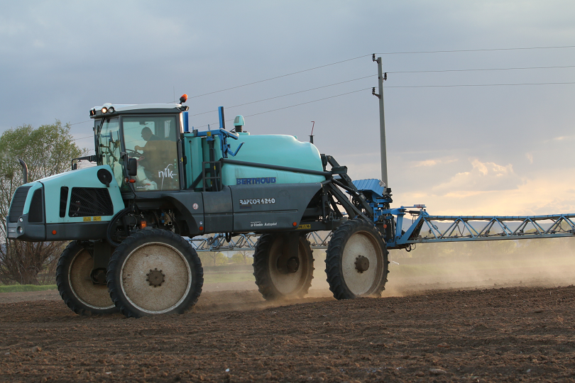 бойко борисов възстанови българия близо млрд евро земеделие