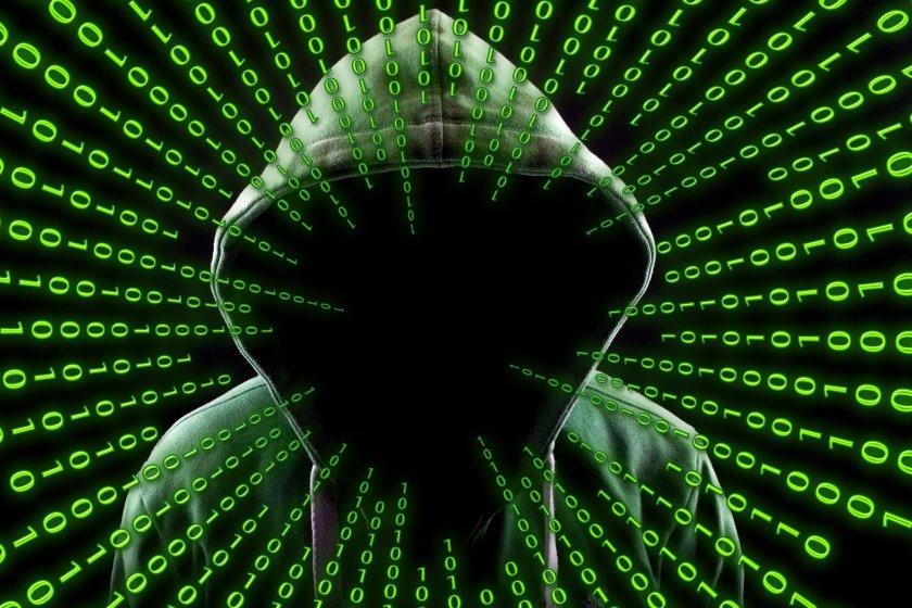китайски хакери откраднали испанско инфо ваксина covid