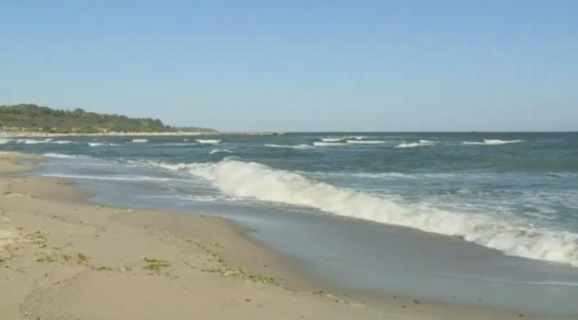 Как протече сезонът по плажовете във време на пандемия?