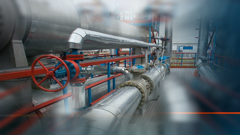 северна македония иска включи терминала втечнен газ александруполис