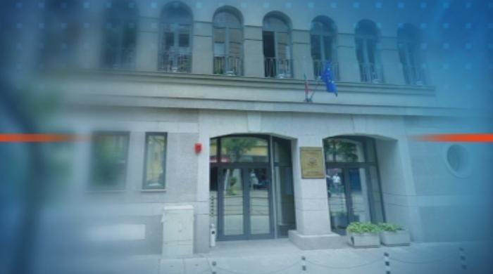 След протеста на съдии: ВСС временно спира ползването на единната информационна система