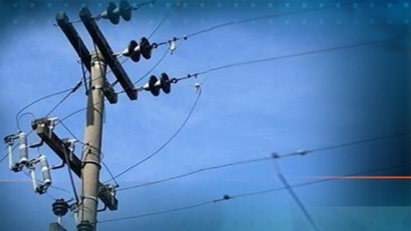 проверяват готовността енергийните обекти работа есенно зимния сезон