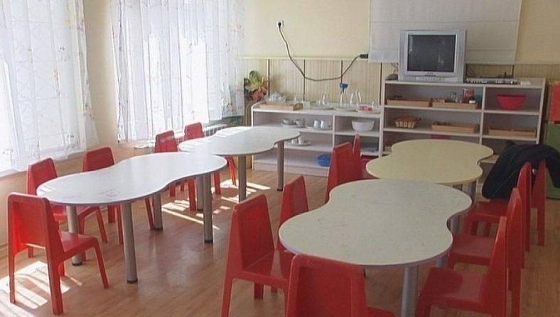 Постоянен адрес над 3 години в София ще бъде предимство за прием в детска градина