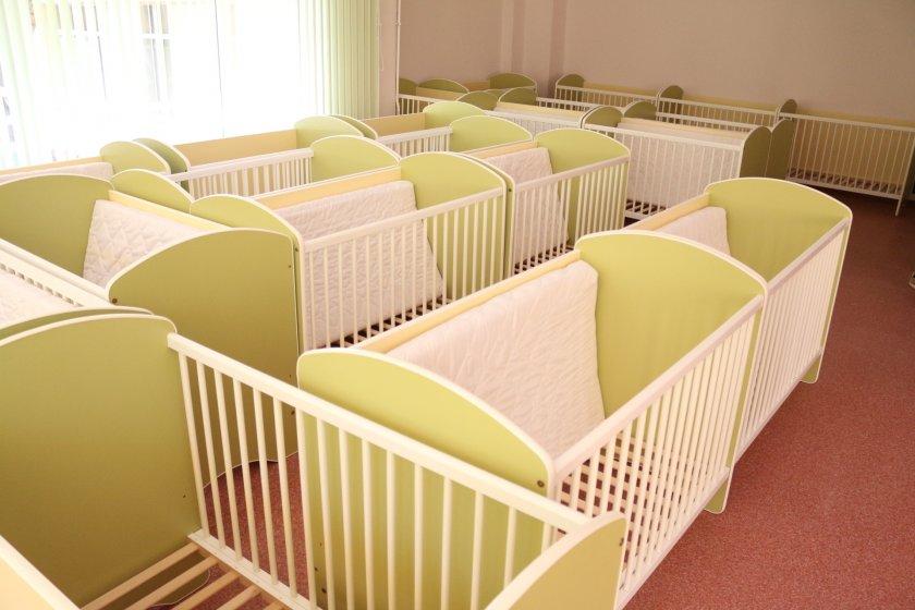 заради коронавируса увеличават отсъствията децата детските градини подготвителните групи