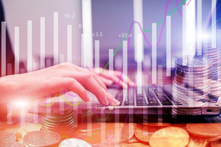Трудовите доходи в света са намалели с 3,5 трилиона долара до септември - По света и у нас - БНТ Новини