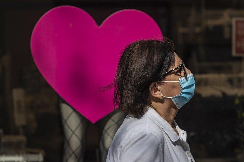 близо 000 починали сърдечни съдови заболявания нас 2019