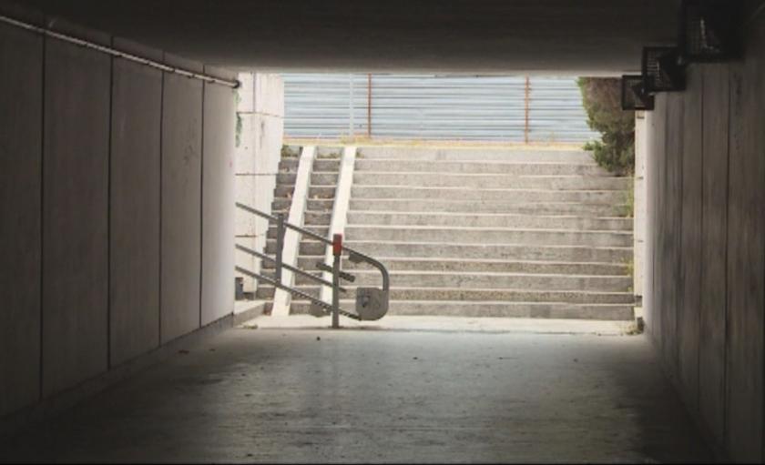 Платформите за хора с увреждания във Варна масово не работят
