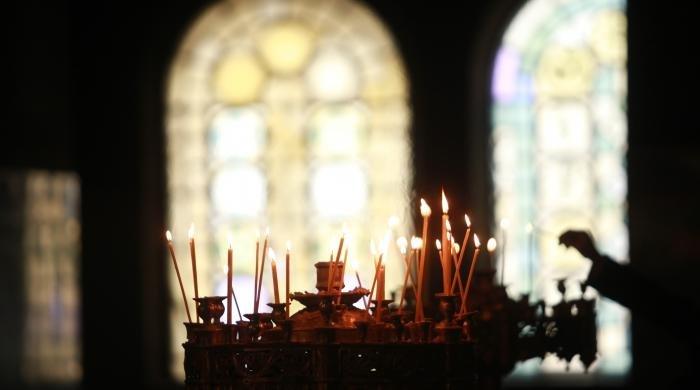 Епархийски избори за нов Доростолски митрополит в Силистра