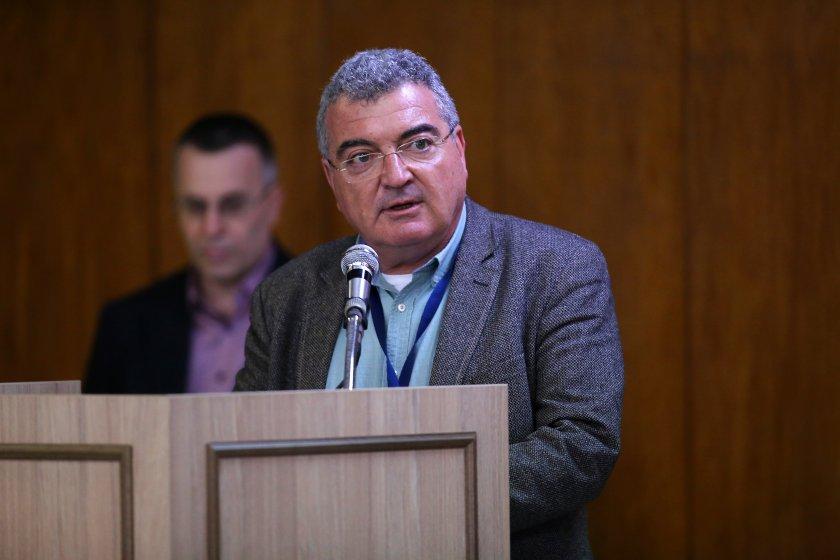 директорът рзи софия лично взел решение отмени карантината президента радев