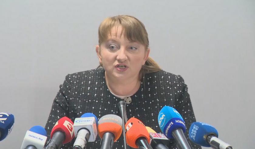 214,6 млн. лева за лични асистенти в бюджета за догодина