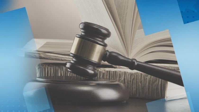 обвинените рекет лихварство ромски барони остават ареста