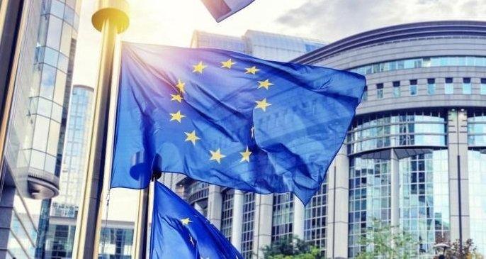 """Наказателна процедура за България, ако не спре """"златните паспорти"""""""
