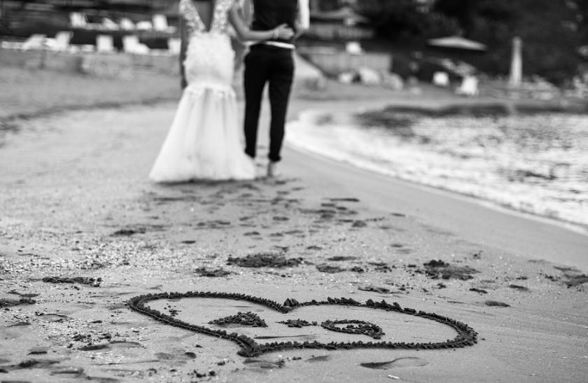 определиха идеалната възраст сключване щастлив брак