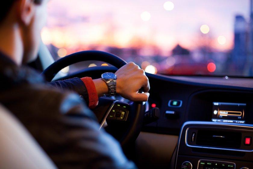 промени излизат пътя подготвени младите шофьори