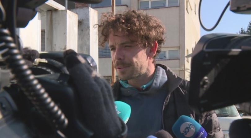 осъдиха явор бахаров година затвор