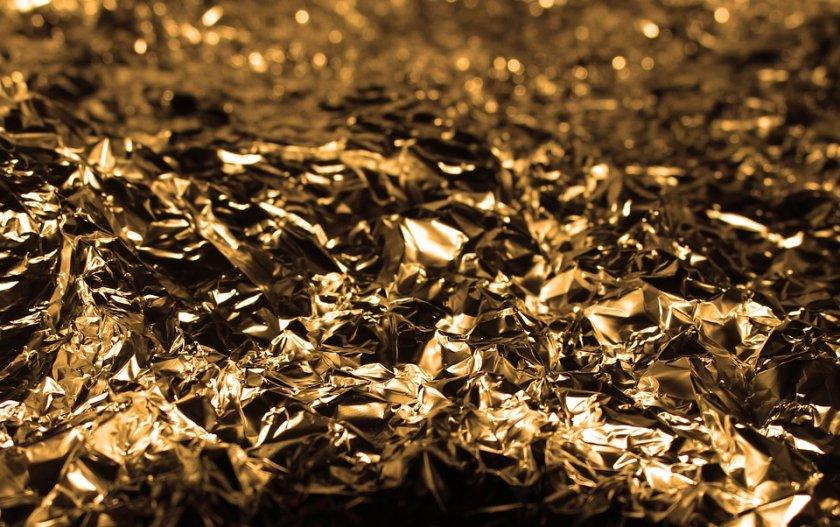 Недоволство срещу проект за добив на злато в Болярово