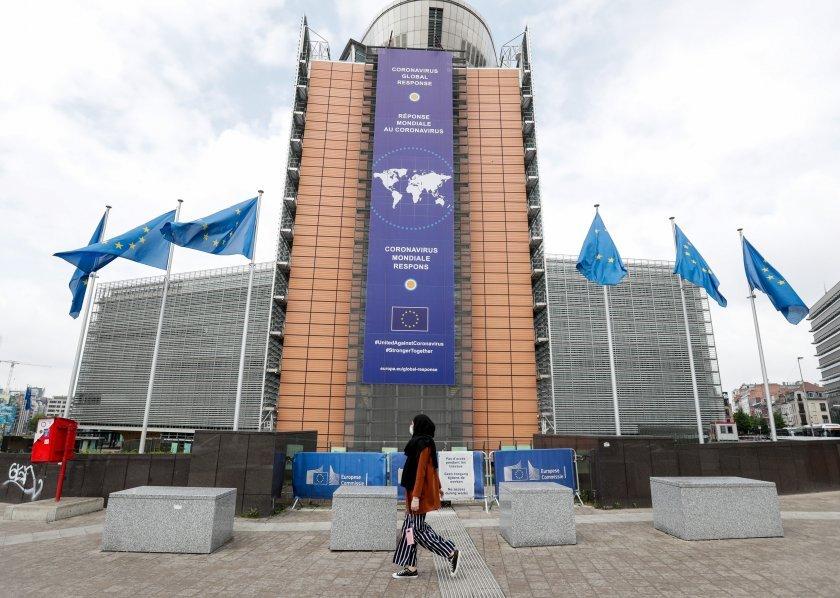 иска българия обяснения предоставянето гражданство инвестиции