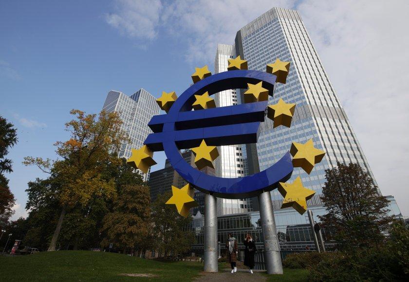българите искат евросредствата обвържат правовата държава