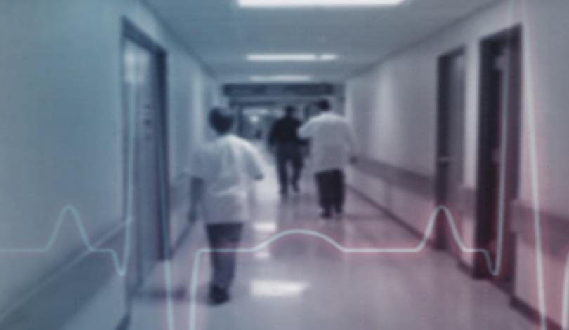 преустановяват плановия прием болниците области 120 заболели 100 000 души