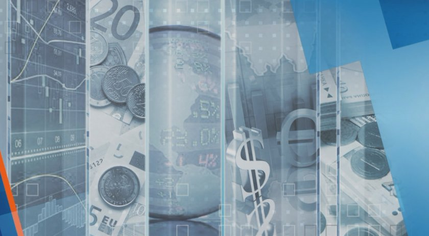 Как ще бъдат разпределени парите в следващия бюджет?