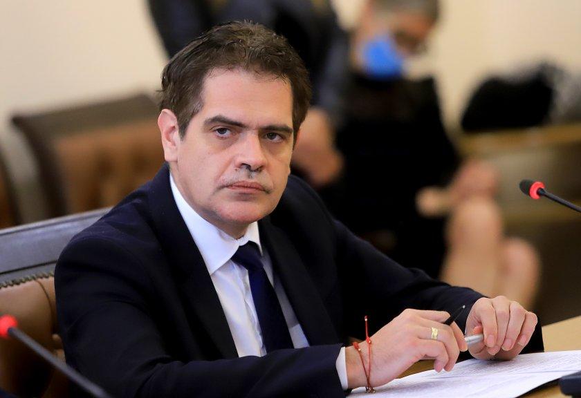 министър борисов разпореди ускоряване разширяване програмата ликвидността ббр