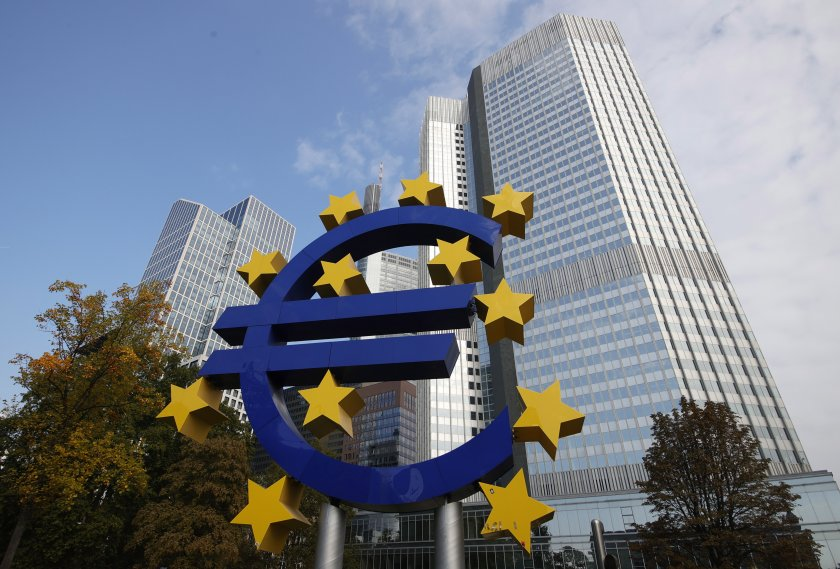еврокомисията предложи директива минималната работна заплата европа