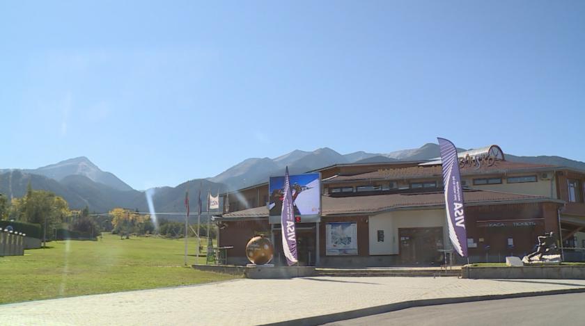 Зимните курорти планират мерки срещу COVID-19 на ски пистите и допълнителна дезинфекция