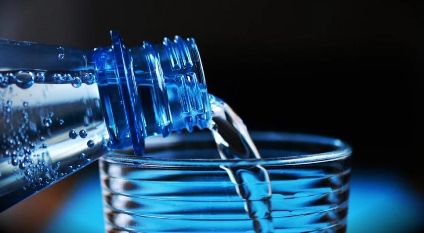 българи внасят петиция еднократната пластмаса