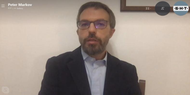 Епидемиолог: Ваксина срещу COVID-19 - не по-рано от следващото лято или зима