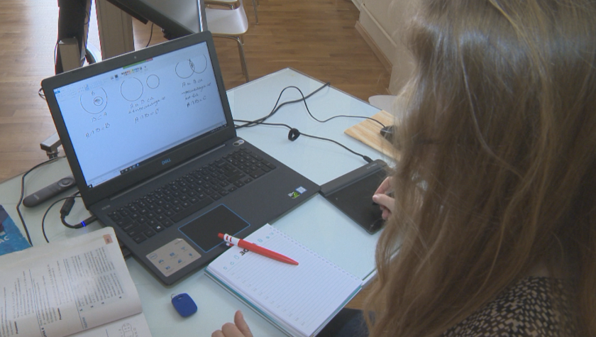 учениците варна остават онлайн края ноември