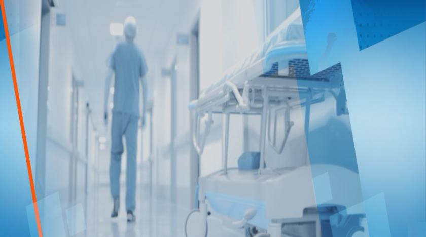 един лекар загуби битката коронавирус