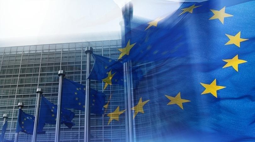 какви мерки разпространяването covid предприема европа