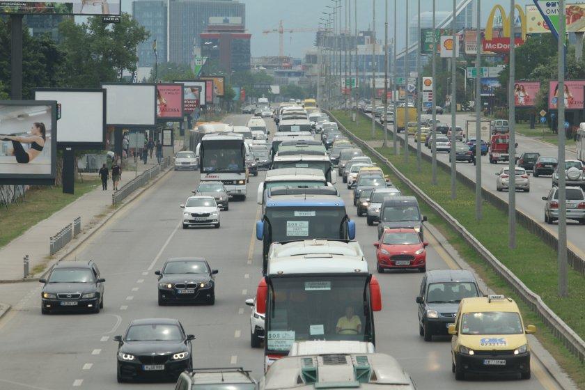 одобри българска схема млн евро автобусни превозвачи засегнати пандемията