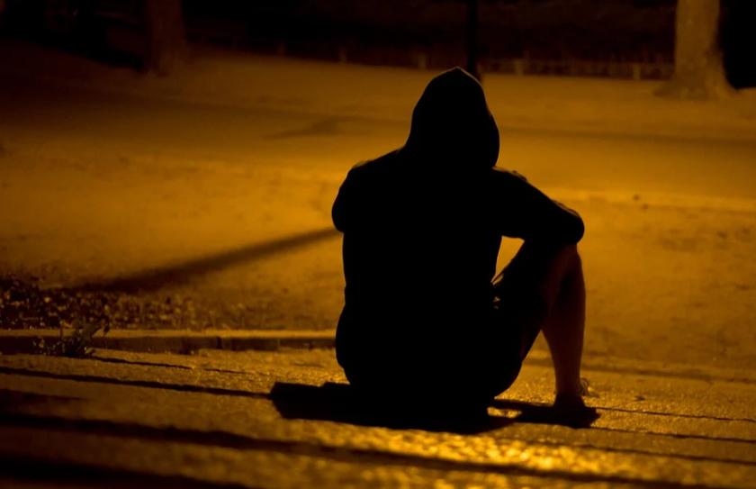 Самоубийствата в Япония през октомври са повече, отколкото жертвите на COVID-19 през цялата година