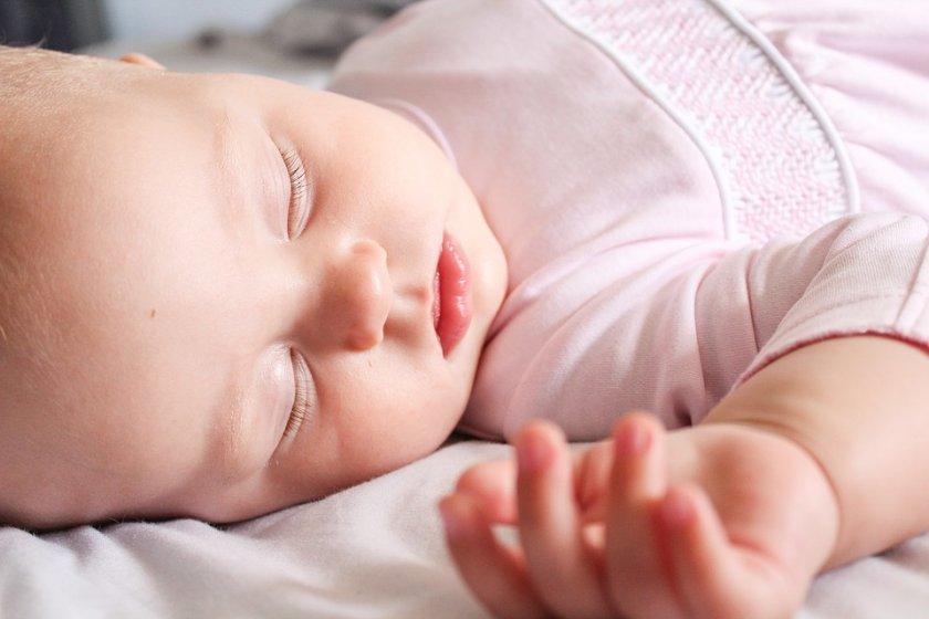 бебе тегло роди варна