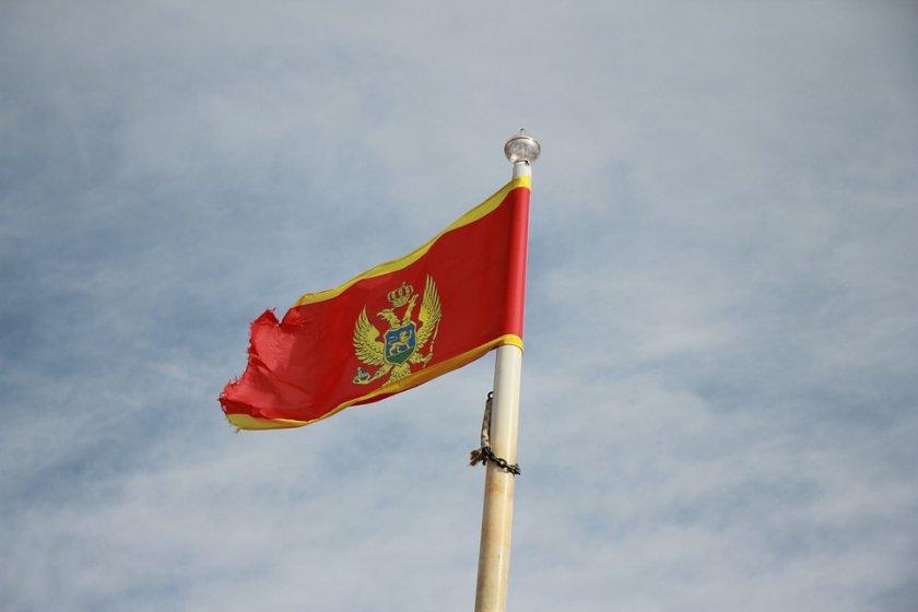 черна гора обяви сръбския посланик персона нон грата