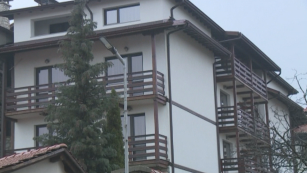 Туристически фирми в Банско: Може да останем без пари по мярката 60:40