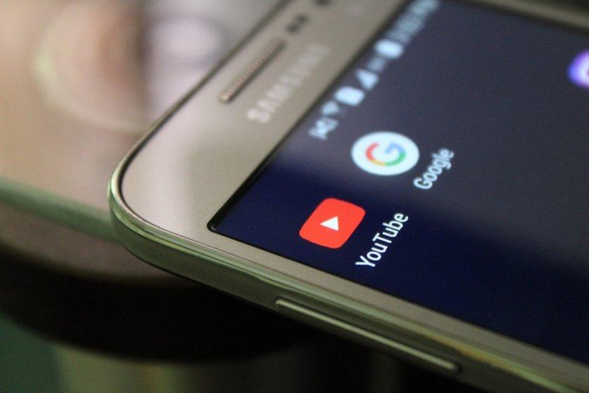 Срив на Google, Gmail, Google Drive и YouTube по цял свят