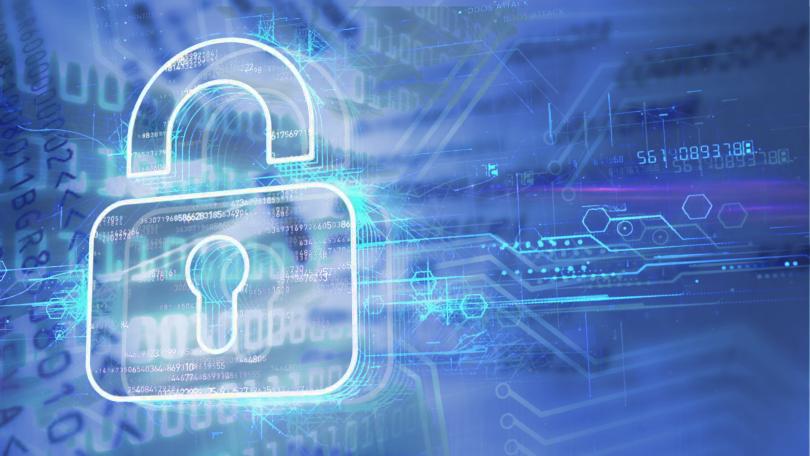 ЕК представи стратегия за киберсигурността