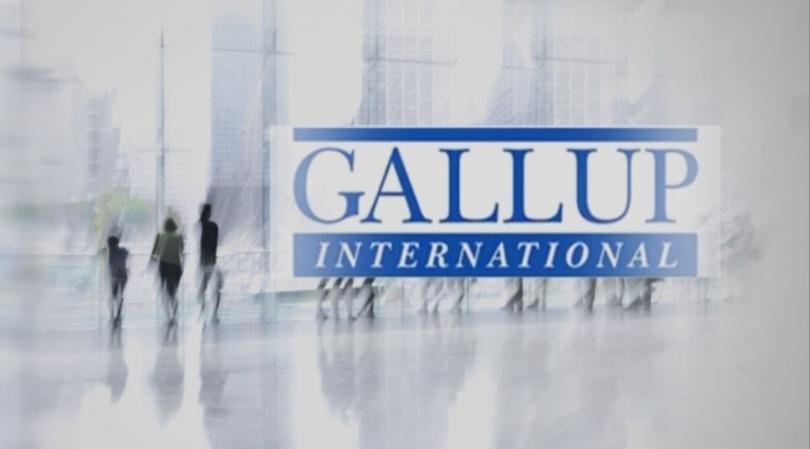 """""""Галъп"""": Над 59% от българите подкрепят разхлабването на мерките на 21 декември"""