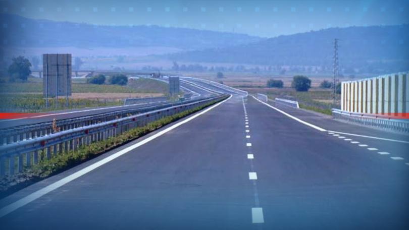 165 млн приходите такси специално ползване пътищата