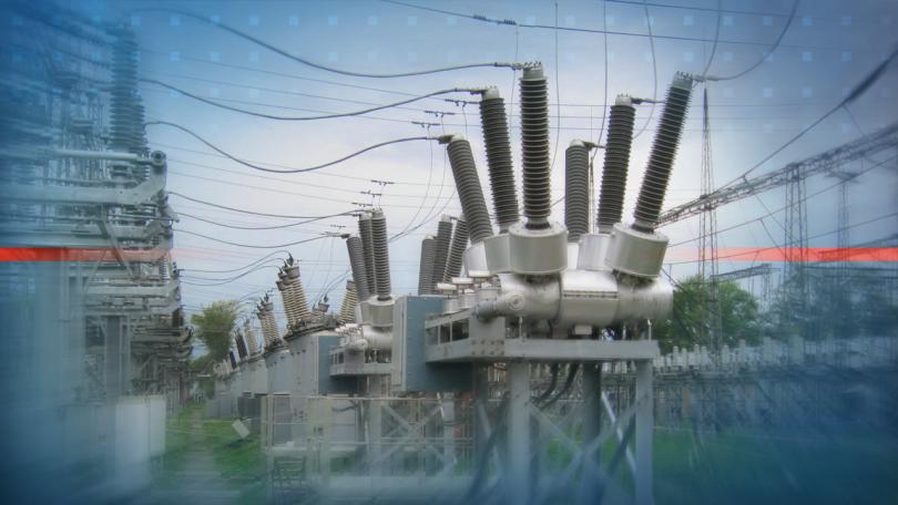 белла спря тока 500 домакинства франция