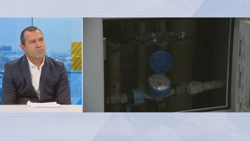 Заради по-ниските цени на водата: 850 души в сектора може да бъдат съкратени