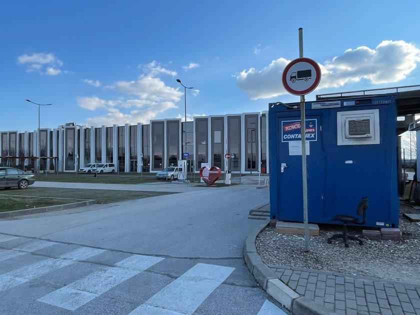 борисов държавата подпомогнала индустриална зона bdquoраковски млн лева