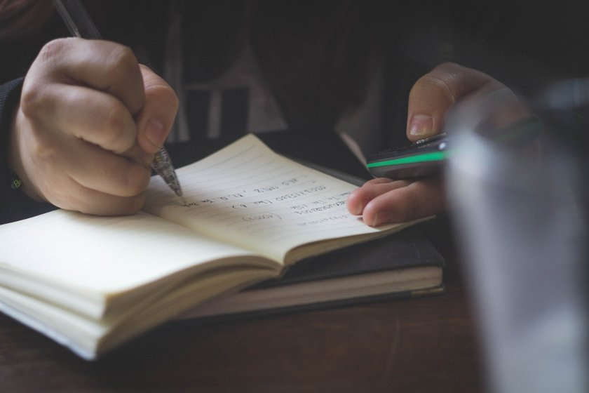 Учениците от 5. до 12. клас се връщат в клас за практическо обучение и изпити