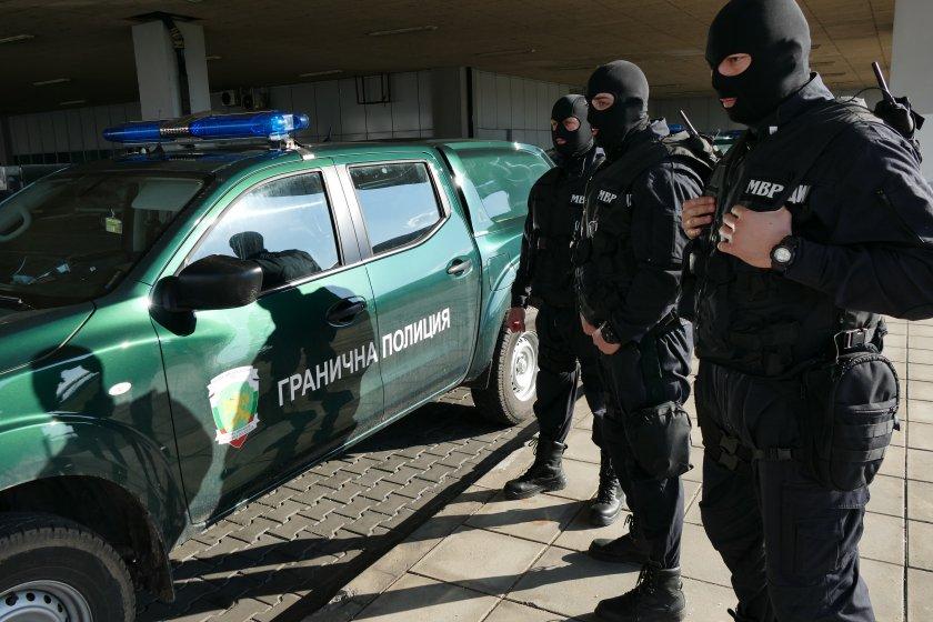 годишна българка екстрадирана германия където разследвана измами